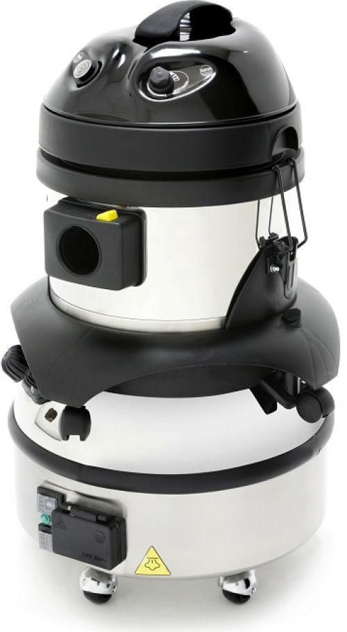 Steam Vaccum Cleaner